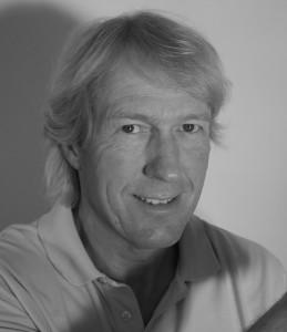 Klaus Peter Frank